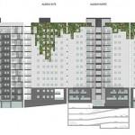 Opciones de jardín vertical en Barcelona