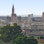 Nueva delegación en Baleares: Manacor