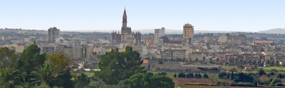 Nueva delegación en Baleares