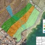 Inventario de vegetación en Santa Pola