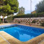 SingularBlue nuevo sistema de conversión de piscinas